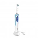 Braun Oral-B Vitality CrossAction Elektrische Zahnb�rste