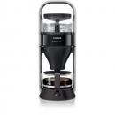 Philips HD 5407/60 New Cafe Gourmet Kaffeemaschine