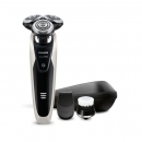 Philips S 9090/43 Shaver Series 9000